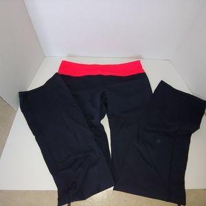 Gapfit workout pants